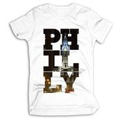 96f28ea10 Gritty Destroyer Of Worlds Kids Grey tee shirt in 2019 | Philadelphia  Shopping | Shirts, Tee shirts, Tees