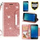 For Samsung Galaxy J2 Core J2 Dash J2 Pure J2 Shine Case Phone Wallet Purs Phone Phone Cases Case