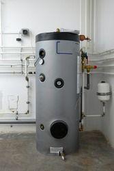 Comparison Guide 2 Electric Furnace Boiler Repair Hvac