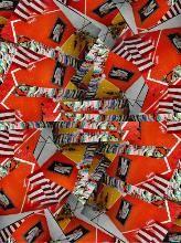 380 Movement Digital Ideas Digital Ben Heine Haunting Photography