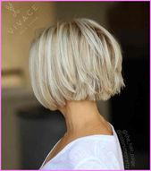 Kurze Haare – Seite 100 von 659 – Kurze Frisuren, Damen Frisuren | Frisuren 2019 – 2020