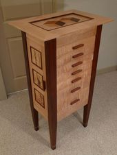 Holzbearbeitungsklammern #WoodworkingMallet Product ID: 4815995819