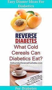 Diabetes Type 2 Diet Plan Gout Diet Diabetes And Healthy Eating Diabetic Supplie…