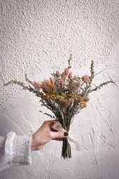 Carnet Sauvage – fleurs séchées43.jpg