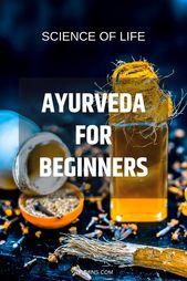 The Ayurveda Experience - ayurmins.com 1