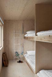 Interior Design Inspirations and Ideas | Search for House Decor Inspiratio …