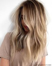 Hair ideas for all hair lengths There are thousands of different haircuts …  – STYLE | Beauty