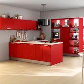 Wohnkuche Markenkuchen Mit Vielen Kuchentrends Kuche Aktiv Wohnkuche Kuchentrends Und Kuche