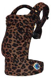 Baby Carrier Zeitgeist Baby Carrier Convertible Leopard Classic | SHOP ARTIPOPPE