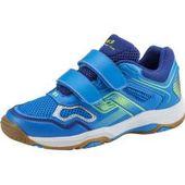 Adidas FortaGym Schuh, Größe 33 in rot adidasadidas   – Products