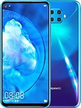 Huawei Nova 5z Specs And Price Venfinder Huawei Top 10 Phones Chips Maker