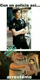 ✰❝Dad, ¿qué es TaeKook? ❞✰ 『• VKook •』 『• Inspirado •』 『• M-preg •』 – ✰❘ »OO9   – Memes