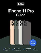 Epub Free Iphone 11 Pro Guide Pdf Download Free Epub Mobi Ebooks Free Pdf Books Ebook Pdf Free Ebooks