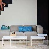 Beistelltische & Ablagetische – home/dekor