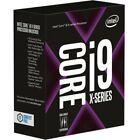 Core I9 7940x Processor In 2019
