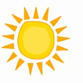 Moana Sun Png Image Freeuse Download Viking Symbols Norse Symbols Mayan Symbols