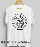 21b3fb04 Unisex Premium Waiting Here For You Honey T shirt Design Clothfusion   T  Shirt   T shirt, Shirt designs, T shirts with sayings