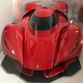 Luxus | Geld | Autos (@luxuryaddictive) • Instagram Fotos und Videos #luxury …   – Autos und Motorräder