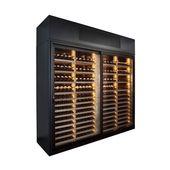 Wine Wall Standard Wine Racking Wine Display Wine Wall Display Wine Wall