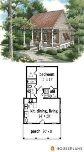 Image Result For Small Cajun House Cottage Style House Plans Cottage Plan House Plans