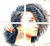 Black Women Hair | Hairstyles For Short Hair | Nice Short Hairstyles For Black L… – Hairstyles and haircuts