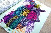 Keith Scharwath | Gente de imprenta   – Great Design