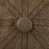 Stetson Hatteras Coated Linen Flatcap Schirmmutze Leinencap Ballonmutze Outdoorcap S Schirmmutze Ballonmutze Herrenhute