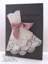 Wedding Wishes b18ef1fbd27907ea71baa900a30e40ba  doily wedding wedding dress