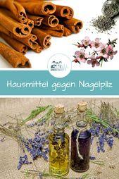 Deze huisremedies helpen tegen spijkerschimmel – #Deze #helpen #huisremedies #sp… – Nagelpilz Hausmittel
