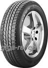 4x Winter Tires Rotalla Ice-Plus S110 165/60 R15 81T XL MS BSW Car & Motorcycle: …