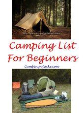 camping party bröllop – geniala camping hacks tält. helgen camping outfits 810 …