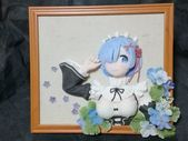 Daiso Resin Clay is a re-world life rem starting from Re …