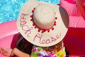 #wwwmadewithhappycom #kidsfashiondiy #please #simple #summer
