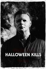 Ver Halloween 2020 Online Latino Pin on moviescomplet