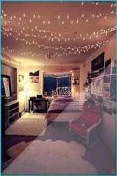 Bedroo Bedroom Belde Ideas Tumblr Bedroom Ideas Tumblr Bedroom Ideas Tumblr In 2020 Tumblr Zimmer Indie Room Tumblr Schlafzimmer