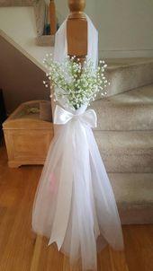 Best 12 spring summer wreaths, weddings decor flowers year r…- Best 12 spring …