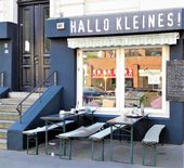 Shopping Geheimtipp Weidenallee Hamburg Eimsbüttel Schanzenviertel
