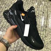 Las últimas Nike Air Max 270 para hombres y mujeres #last #women #men   – Man Fashion