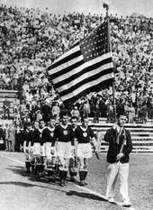 Michael Beschloss On Twitter Usmnt Usa Soccer American Football