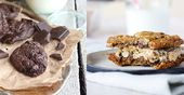 15 Cookies That Prove Healthy And Delicious Don't Clash