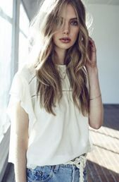 35 Trendy Hairstyles Bridesmaid Medium Popular Haircuts