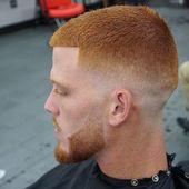 #Curly #hair #Haircuts #Ideen #Männer #Bilder