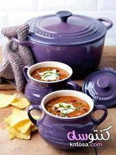ديكور مطابخ باللون البنفسجي روعة لعاشقات اللون البنفسجي تشكيلة من أدوات المطبخ روعة ادوات مائدة موف Purple Kitchen Cooking Set Kitchen Colors