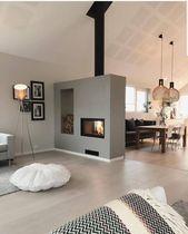 Kredit #inspire_me_home_decor # interior123 # … – # Kredit #inspiremeho