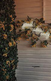 liebe die Blumen und das Neon – #Blumen #Das #die #Liebe #Neon #plakat – – Easy flowers