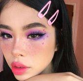 Mundane Makeup Brushes Zoeva #makeuplove #MakeupSetSimple #KoreanMakeupProducts