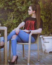 """b2b24d148511ada8331ed00123d23032 - رزرو تبلیغات📆دایرکت on Instagram: """"👍🏻 or 👎🏻 @dokhtar_loxury ♥️ #luxury #Luxurygirl #lovely 🤩 @dokhtar_loxury  @dokhtar_loxury"""""""