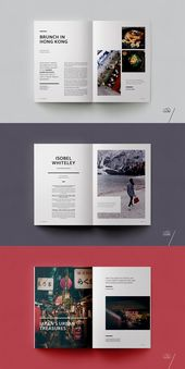 Journey Journal – Xplore