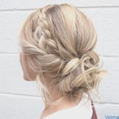 #Braids #chaotic # hairstyles #hot hairstyles #wedding