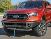 Alles, was Sie über Autos, LKWs und SUVs von Toyota wissen sollten   – To get